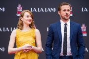 'La La Land,' Brings Back Musical Genre To The Modern Cinema