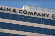 Employees Say Bain Is The Top Company To Work For In 2017 Followed By Facebook, Airbnb Drops To 35