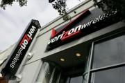 Verizon Plans To Buy Charter