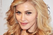 Madonna Launches Her Signature Fragrance 'Truth Or Dare' By Madonna