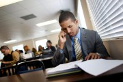"""""""Phone Job interview Tips & Tricks: The Ultimate Guide to Answer Toughest Questions"""""""