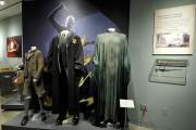 Fantastic Beasts Exhibit
