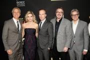 'Better Call Saul' Season 2 Premiere