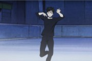 Yuri on Ice Episode 10 Update: Real Pole Dancers Praise Ending Sequence, Portrayed As Authentic And Doable