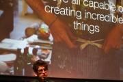 BB Sessions: Kickstarter and Creative Communities - Sundance London Film And Music Festival 2014