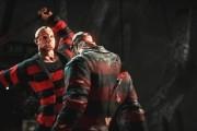 'Mortal Kombat X' Kombat Pack 3 Release Date, News & Update: New DLC Released! Freddy Krueger Joins Bloodbath