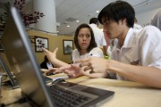 National Employment Rates Rises To 26-Year High, 9.7 Percent