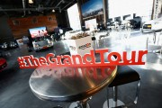 Amazon Original Series The Grand Tour Fan Event