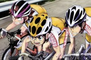 'Yowamushi Pedal' Season 3 Air Date, Latest News & Updates: Teshima Is Sōhoku's New Captain!