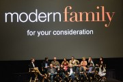 ABC's 'Modern Family' ATAS Emmy Event - Q&A