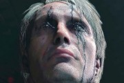 'Death Stranding' Release Date, News, & Update: Delayed To 2019? Open World Gameplay Possible!