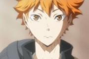 'Haikyuu' Season 4 Release Date, Spoilers & Update: Anime Returns in 2017? Tobio Leaves For Training
