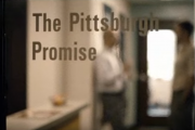 Saleem Ghubirl | The Pittsburgh Promise