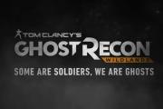 Tom Clancy's Ghost Recon Wildlands trailer -