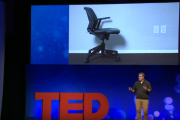 David Grady: How to save the world (or at least yourself) from bad meetings