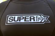 Superflex 'powered suit'