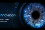 Asus Zennovation at CES 2017