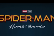 Spider-Man: Homecoming Trailer #1 (2017) | Movieclips Trailers