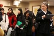 15 Million Jobs At Risk