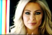 Nicola McLean VT - Celebrity Big Brother 2017