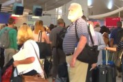 More delays expected after Delta computer outage