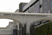 Sony suffers $1 billion writedown