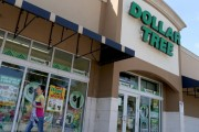 Dollar Tree To Acquire Family Dollar Stores For $8.5 Billion