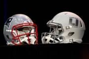 Super Bowl Winner - Press Confernce