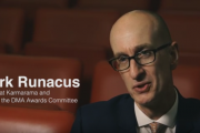 Marketers need to be accredited, says Mark Runacus.