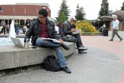 New Report: Half Of Recent College Graduates Under- Or Unemployed