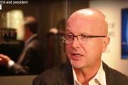 Steve Davis, PATH CEO and president