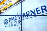Time Warner Announces Fourth-Quarter 2016 Financial Results