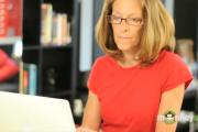 US Court Upholds DOL Retirement Advice Rule
