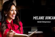 How Melanie Duncan Built Multiple Seven Figure Businesses