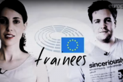 Traineeships: Experience the EU at first hand