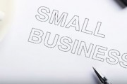Hiring Young People Can Boost Small Businesses