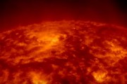 NASA Plans Mission To The Sun