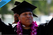 10 College Degrees Worth Getting