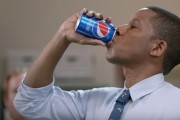 Up To 100 Pepsi Workers To Lose Jobs