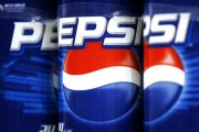 Pepsi made the list of ethical companies.