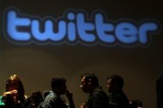 Twitter, an emerging and effective tool for job seekers