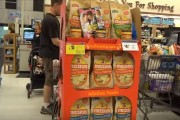 Albertsons In Talks To Buy Sprouts