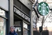 Starbucks will create more than 200,000 thousand jobs.