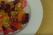 Gummy Bear Maker Haribo To Open A New Confectionery Facility