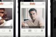 Young People Use Tinder To Know Their Value
