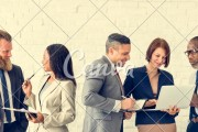 How To Get The Positives Out Of A Multi generational Workforce