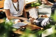 How Important Is Networking for Your Business?