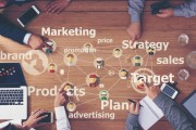 9 Content Marketing Facts to Drive Your SEO Strategy