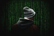 Top Job Positions That Need to Be Aware of Cybersecurity Threats