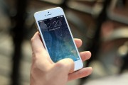 5 Best Spy Apps for iPhone